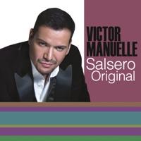 Sonero de la Juventud... Salsero Original - Victor Manuelle