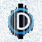 Omega Deez - Blue Spots обложка