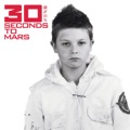 30 Seconds To Mars Kings and Queens