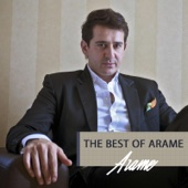 The Best of Arame - Arame