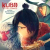Kubo and the Two Strings (Original Motion Picture Soundtrack), Dario Marianelli & Regina Spektor