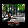 Hoop Dreams (feat. Lil Yachty) - Single, Cook La Flare
