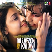 [Download] Kuch To Hai MP3