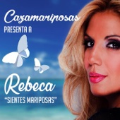 [Download] Sientes Mariposas (Cazamariposas - Sintonía del Programa de TV) MP3