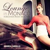 Andrea Cardillo - Monacò artwork