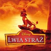 Lwia Straż (Muzyka Z Serialu Tv)