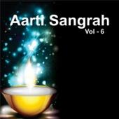 Aarti Sangrah, Vol. 6