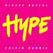 Hype - Single