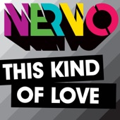 This Kind of Love (Remixes)