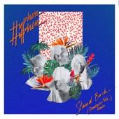 Stand Back (Domenico Torti Remix) - Single