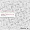 Sublime - Single - Decay Axiomatic, Decay Axiomatic