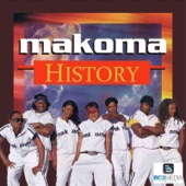 Natamboli - Makoma