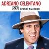 50 Grandi Successi