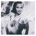 Dorothy Dandridge Smooth Operator