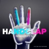 HandClap (Paul Damixie Remix)