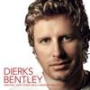 Greatest Hits / Every Mile a Memory 2003-2008 - Dierks Bentley, Dierks Bentley
