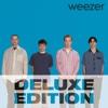 Weezer (Deluxe Edition) - Weezer, Weezer