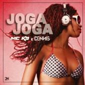 Joga Joga (feat. Dennis)