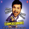 Damadamm Original Motion Picture Soundtrack