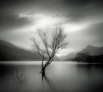 Illuminations – Steven Kirby