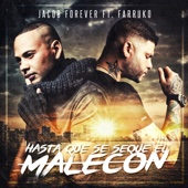 [Download] Hasta Que Se Seque el Malecón (Remix) [feat. Farruko] MP3