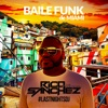 Baile Funk de Miami - Single