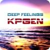 Deep Feelings - Single - KPGen, KPGen