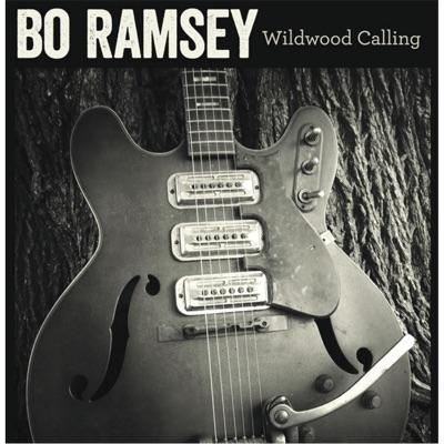 Wildwood Calling
