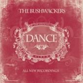 The Official Dance Album