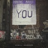 Thinking About You - Single, Axwell Λ Ingrosso