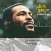 What's Going On (Deluxe Edition), Marvin Gaye