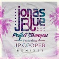 JONAS BLUE & JP COOPER Perfect Strangers