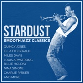 Stardust' - Smooth Jazz Classics (Remastered) - Various Artists