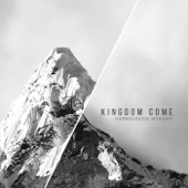 Kingdom Come - EP