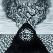 Magma - GOJIRA Cover Art