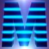 MACARON (ATOLS Remix) - Single