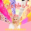 Good Summer - Single, Kate Nash