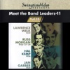 SWINGTIME VIDEO Vol.15: Meet The Band Leaders - 11