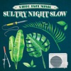Sultry Night Slow - Single