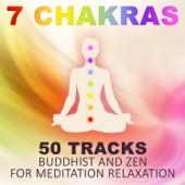 Purification Mantra (Breathing Exercises)