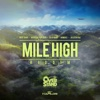 Mile High Riddim - EP