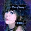 Piece of Tomomy - Single