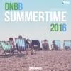 DNBB Summertime 2016, Various Artists