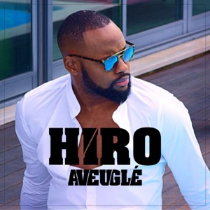 Hiro - Aveuglé