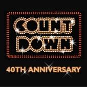 Countdown 40th Anniversary