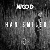 Han Smiler - EP