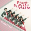 PUNCH☆MIND☆HAPPINESS - EP