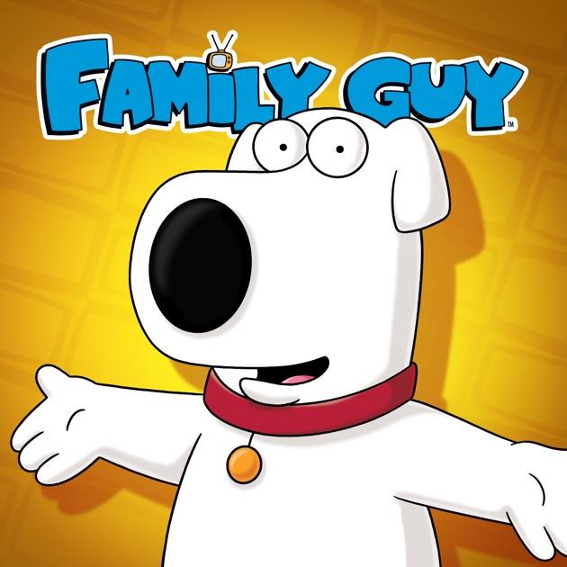 family guy videos - XNXXCOM