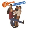 Headquarters - The Monkees, The Monkees