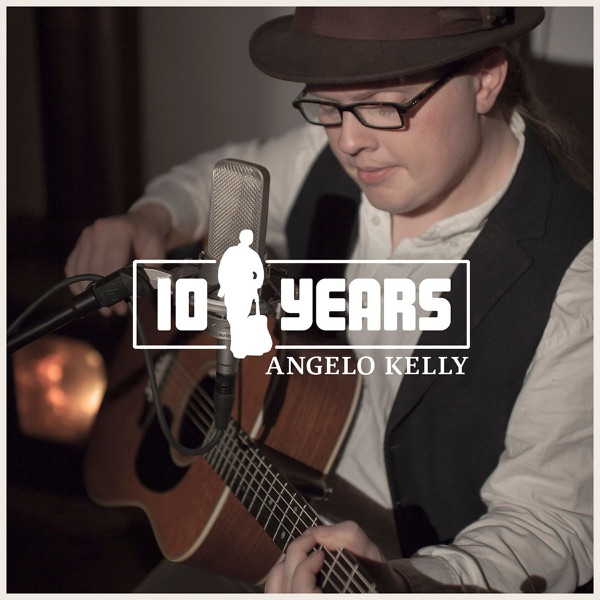Angelo Kelly - 10 Years (2016) [FLAC] Download